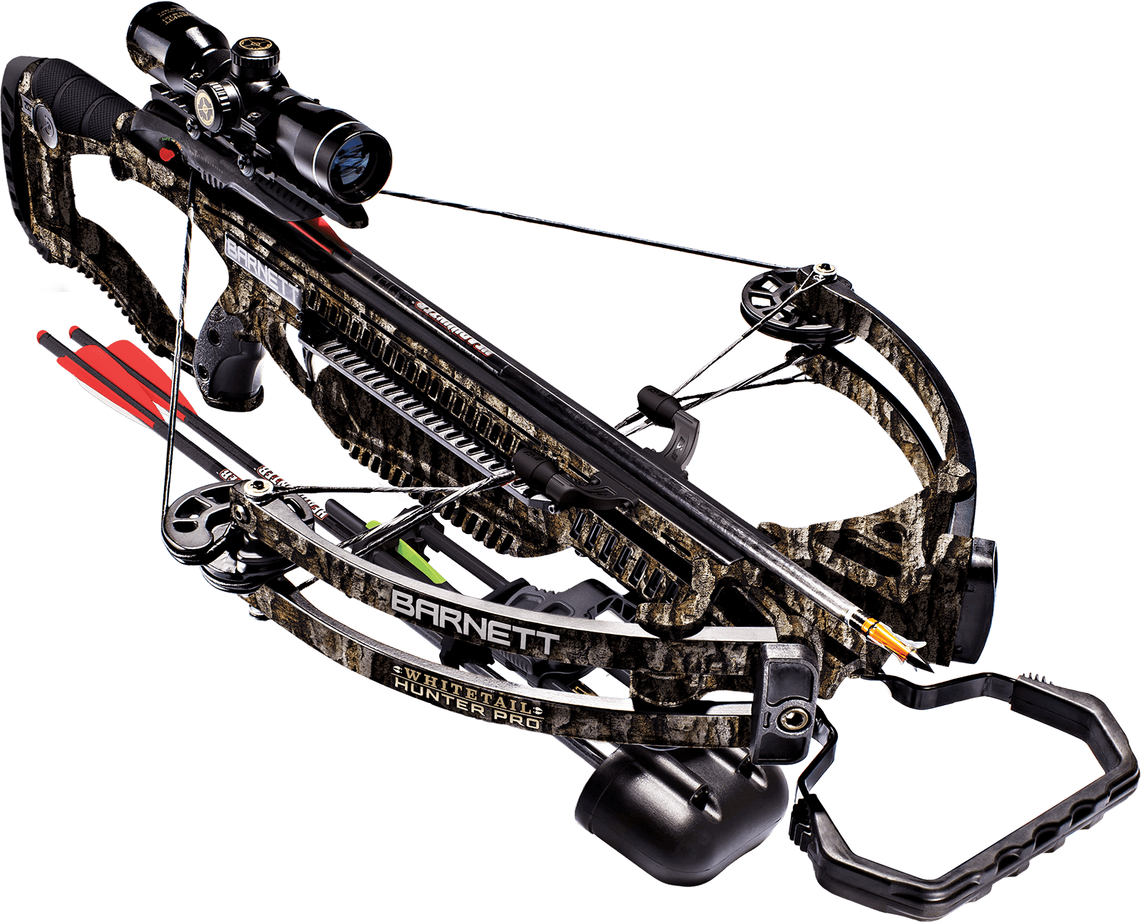 about-the-bows-whitetail-hunter-pro