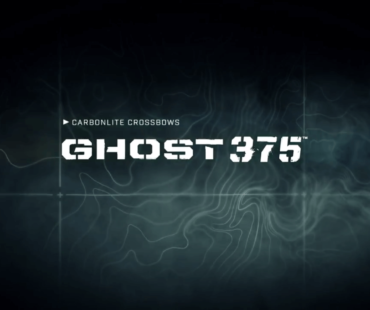 Ghost 375