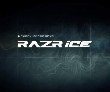 RAZR Ice