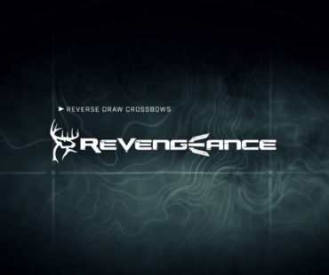 Buck Commander® Revengeance