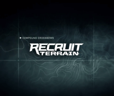 Recruit Terrain