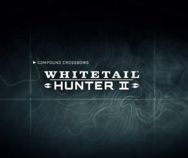 Whitetail Hunter II
