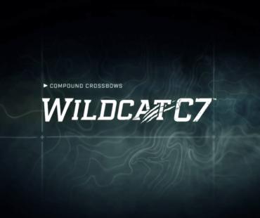 Wildcat C7