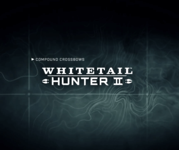 Whitetail Hunter II